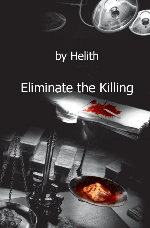 Eliminate the Killing