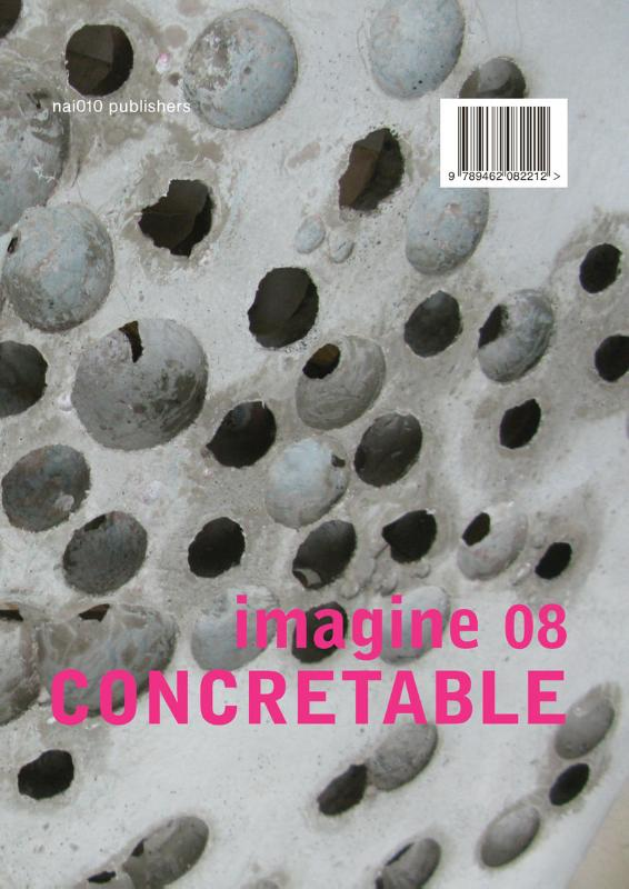 Concretable