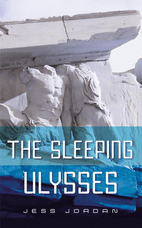 The sleeping ulysses