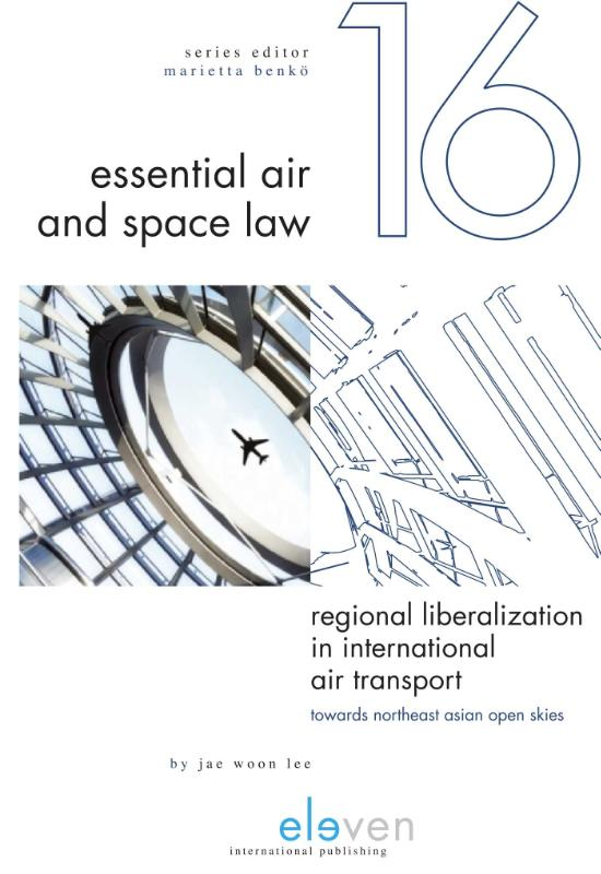 Regional Liberalization in International Air Transport
