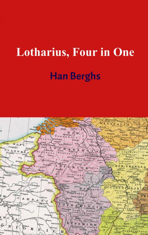 Lotharius, four in one