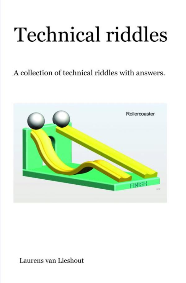 Technical riddles