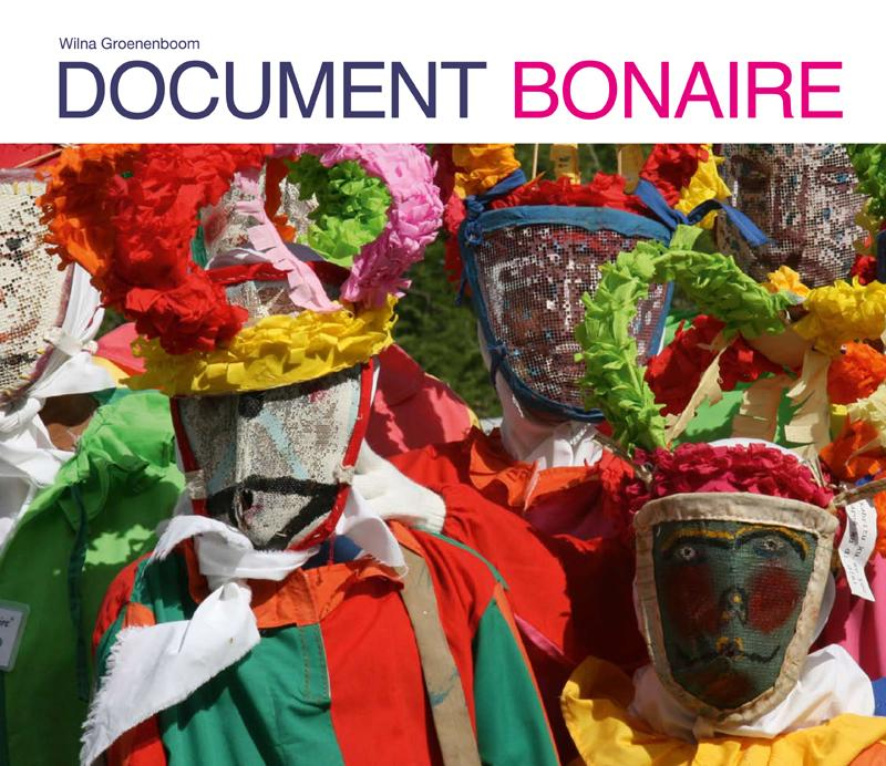 Document Bonaire
