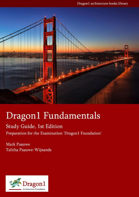 Dragon1 fundamentals