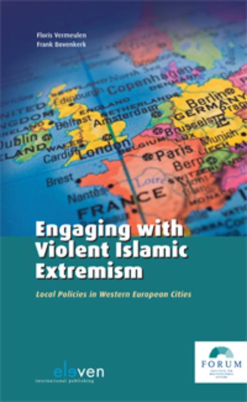 Engaging with violent Islamic extremism