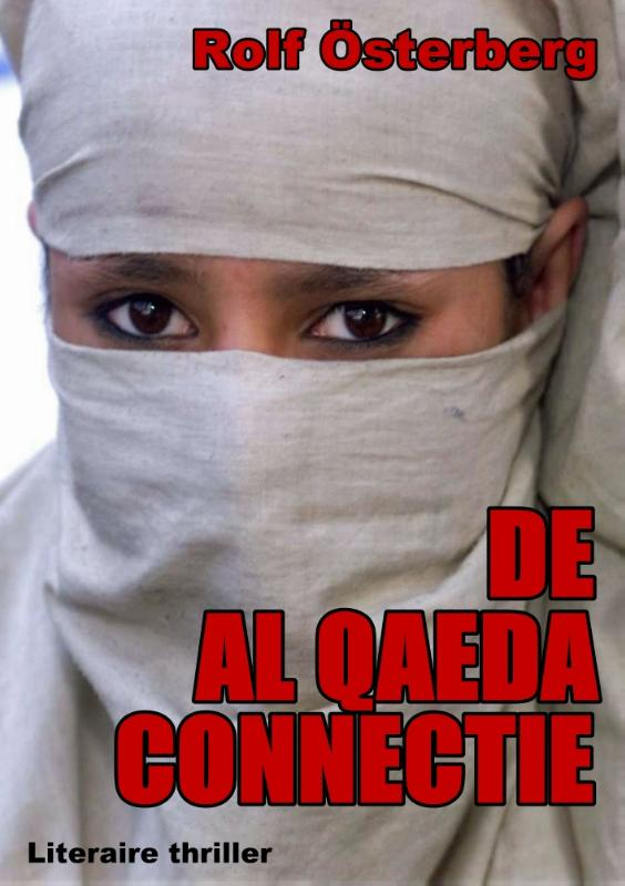De Al-Qaeda connectie