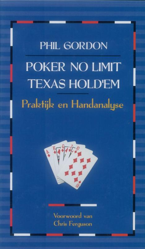 Poker NO-Limit Texas Hold'm2