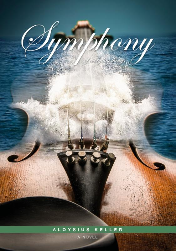 Symphony of everyday things