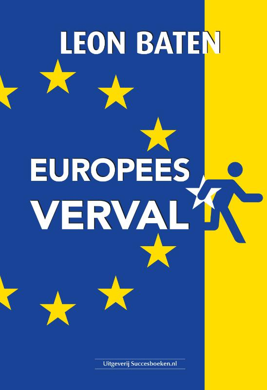 Europees Verval