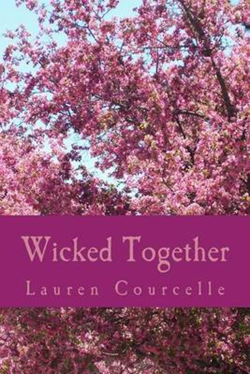 Wicked Together
