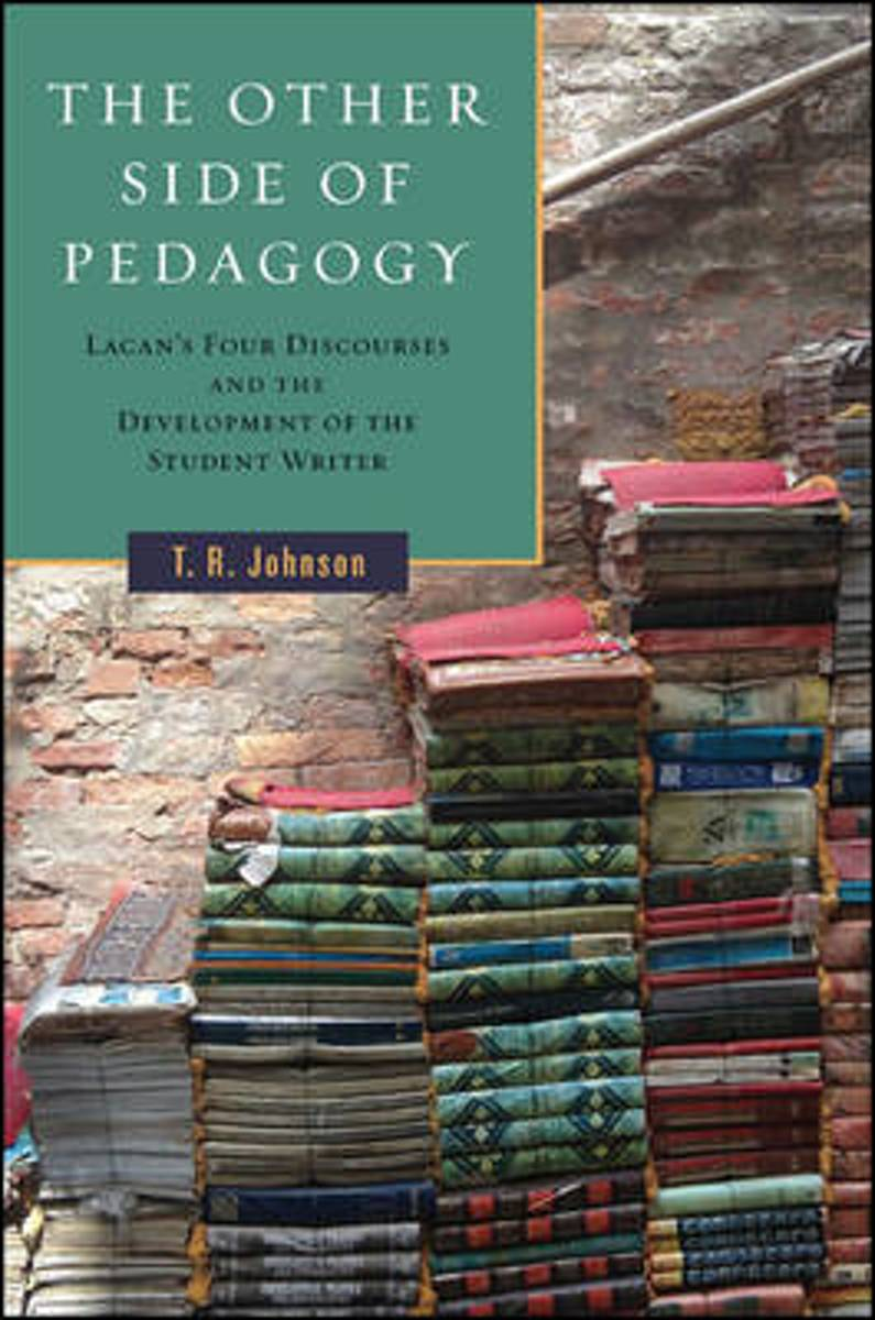 The Other Side of Pedagogy