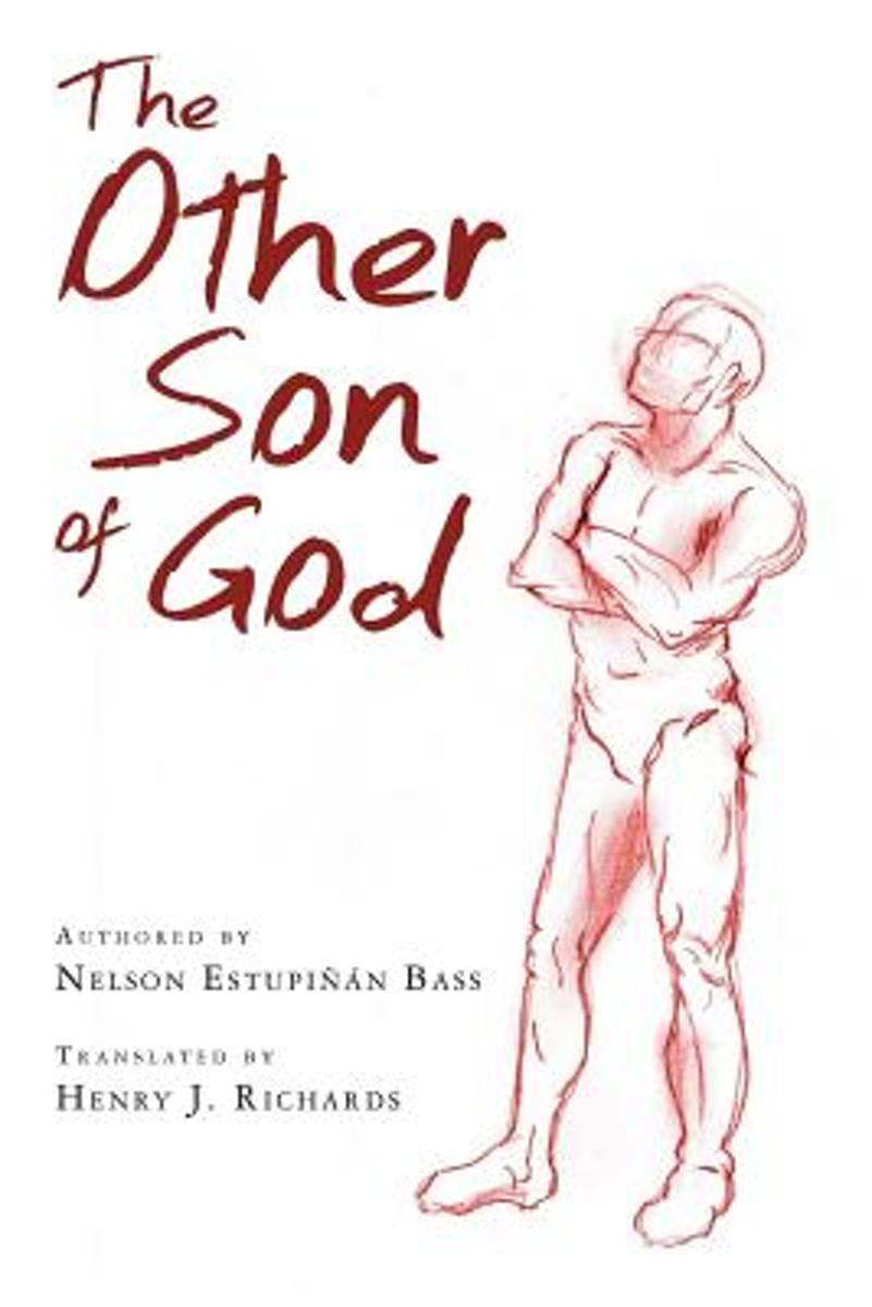 The Other Son of God