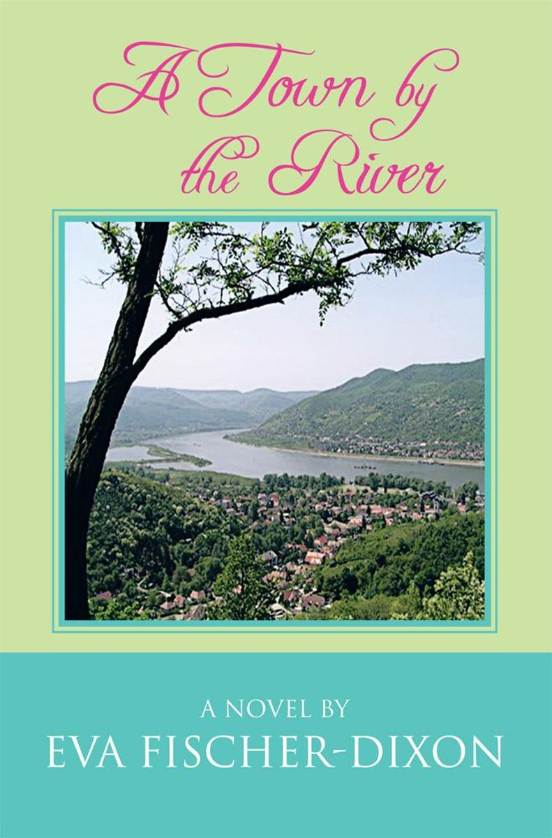 A Town by the River
