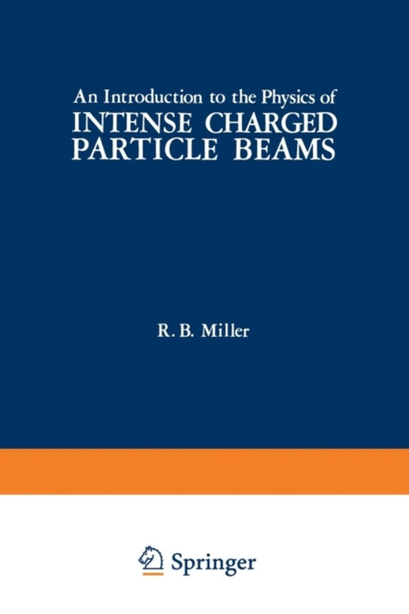 An Introduction to the Physics of Intense Charged Particle Beams