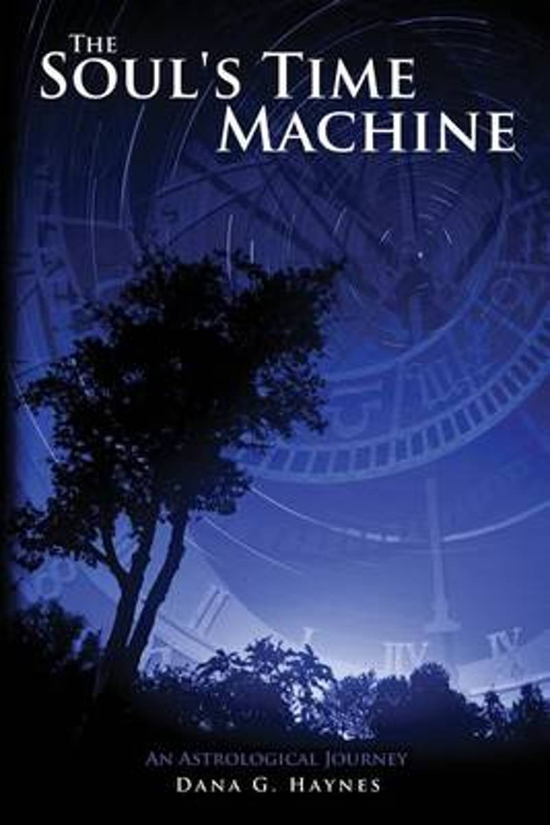 The Soul's Time Machine