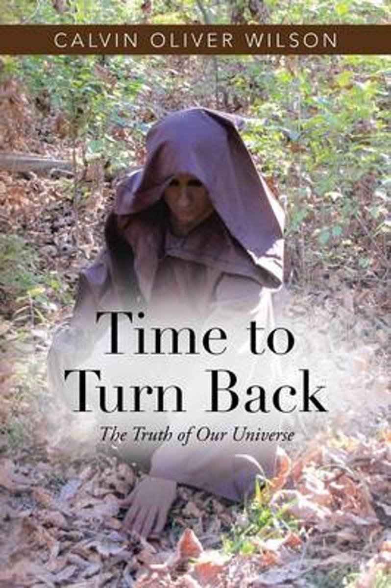 Time to Turn Back