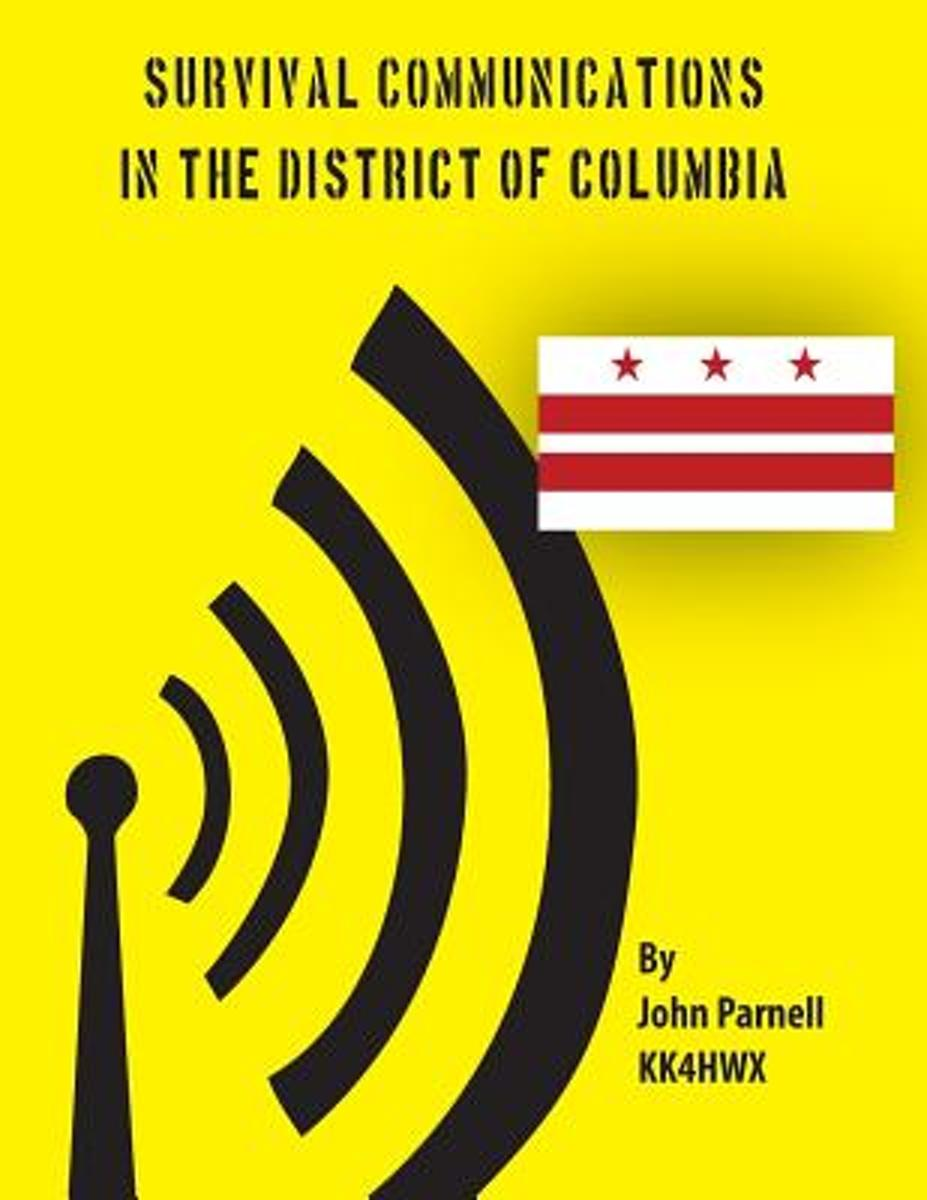 Survival Communications in the District of Columbia