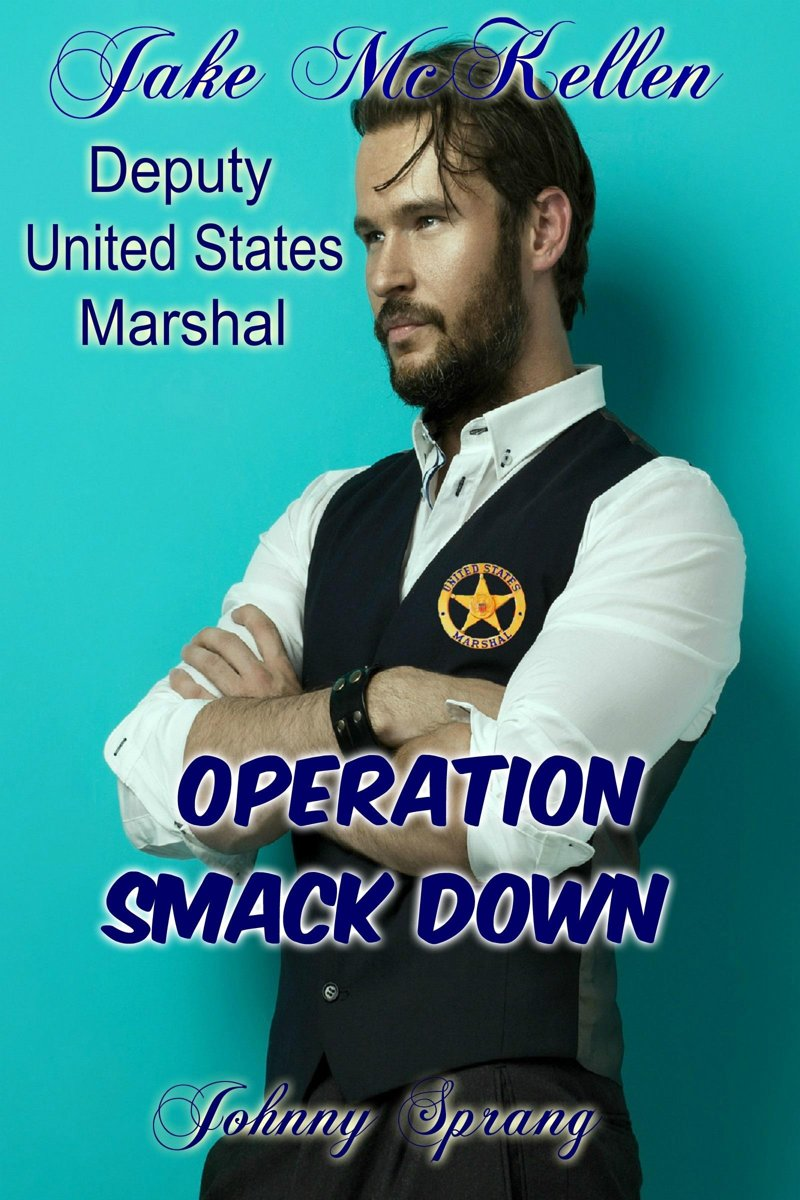 Operation Smack Down