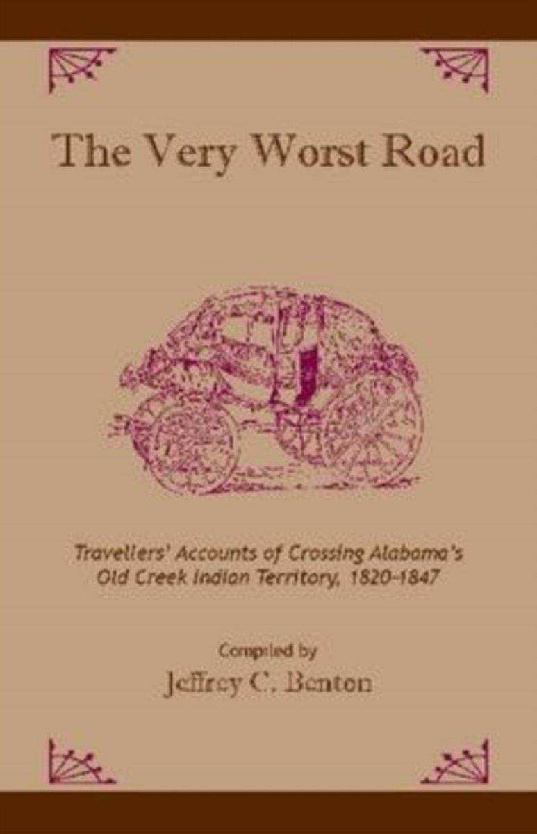 The Very Worst Road