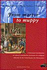 From Martyr to Muppy (Mennonite Urban Professionals)