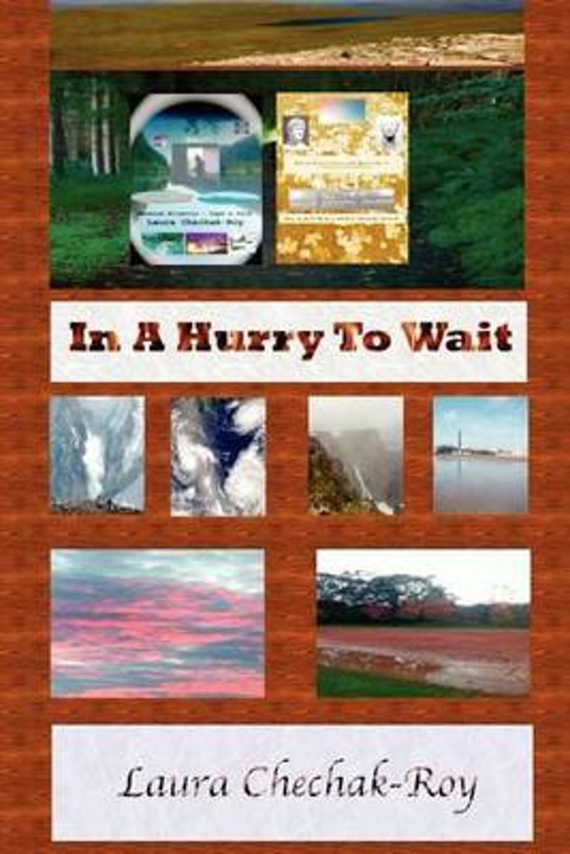 In a Hurry to Wait
