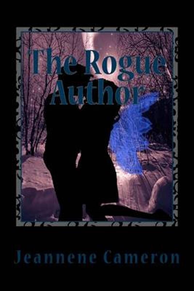 The Rogue Author