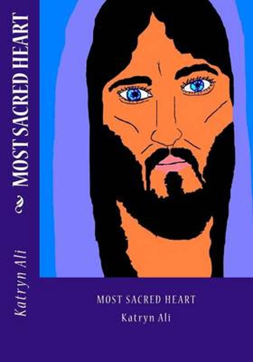 Most Sacred Heart