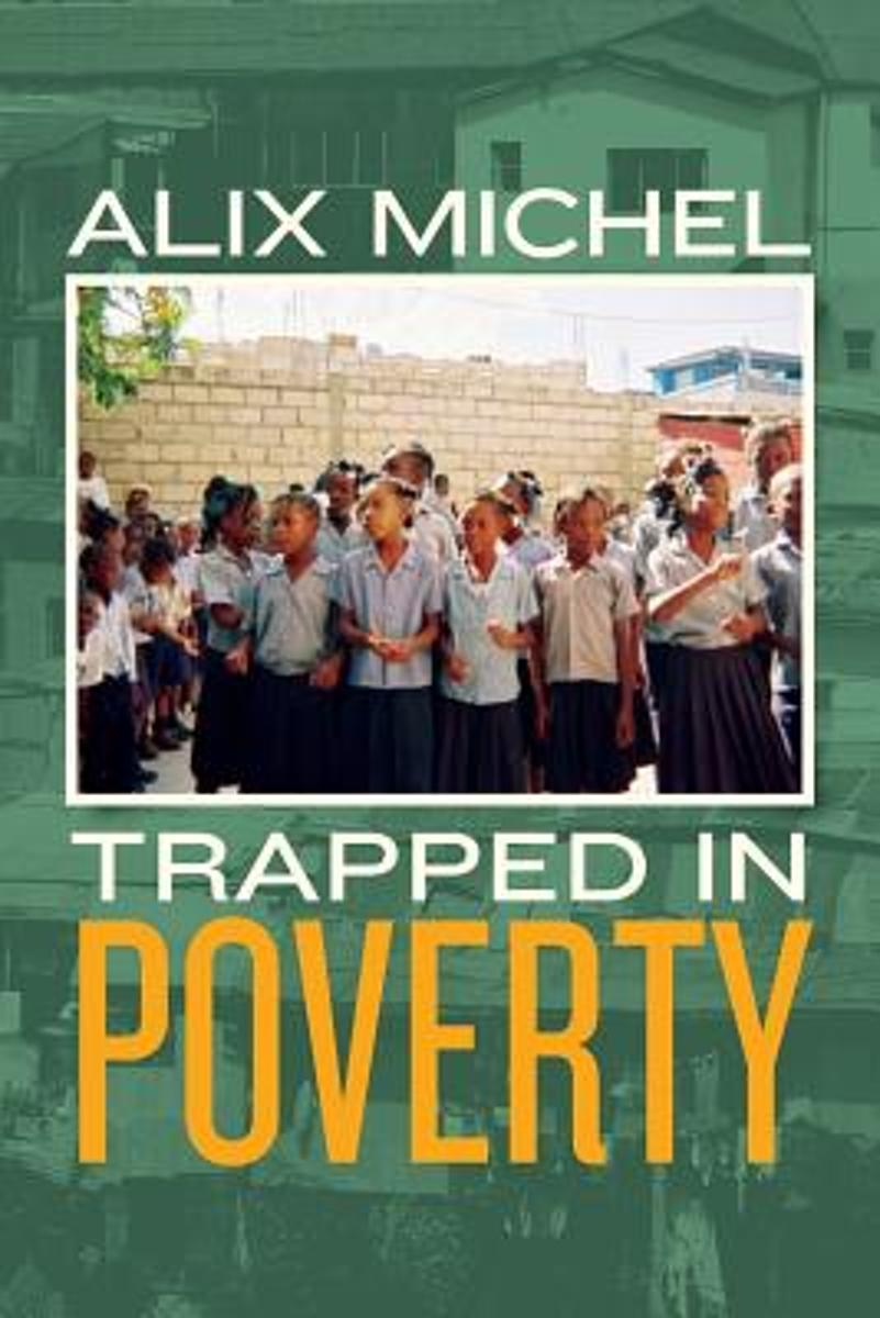 Trapped in Poverty