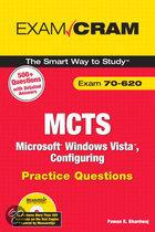 Mcts 70-620 Practice Questions