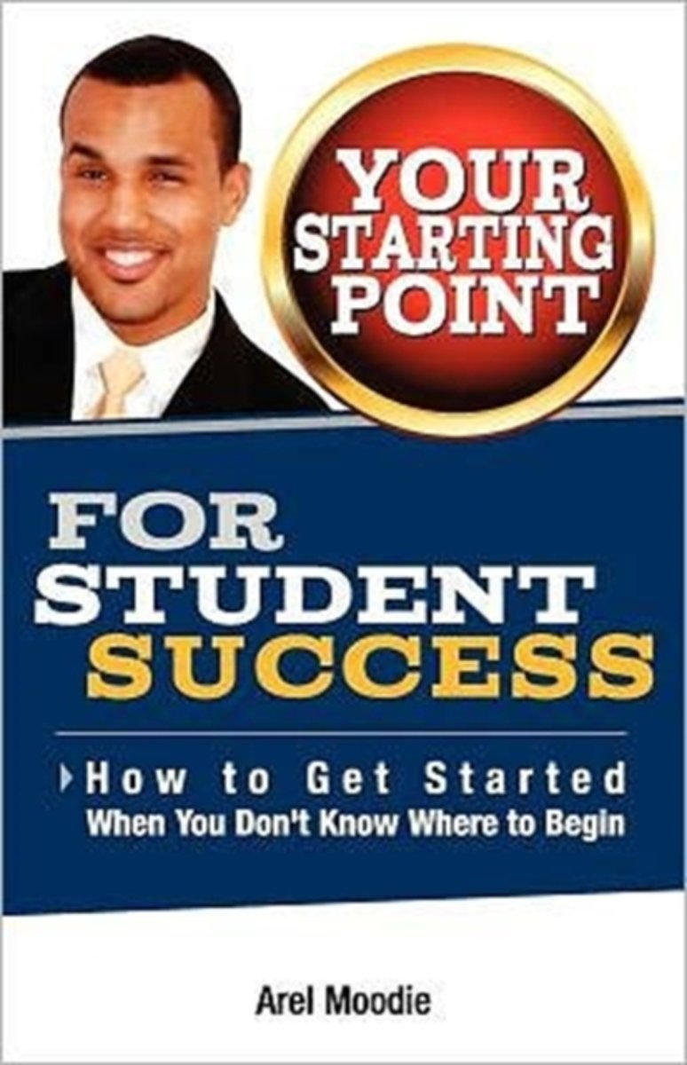 Your Starting Point for Student Success