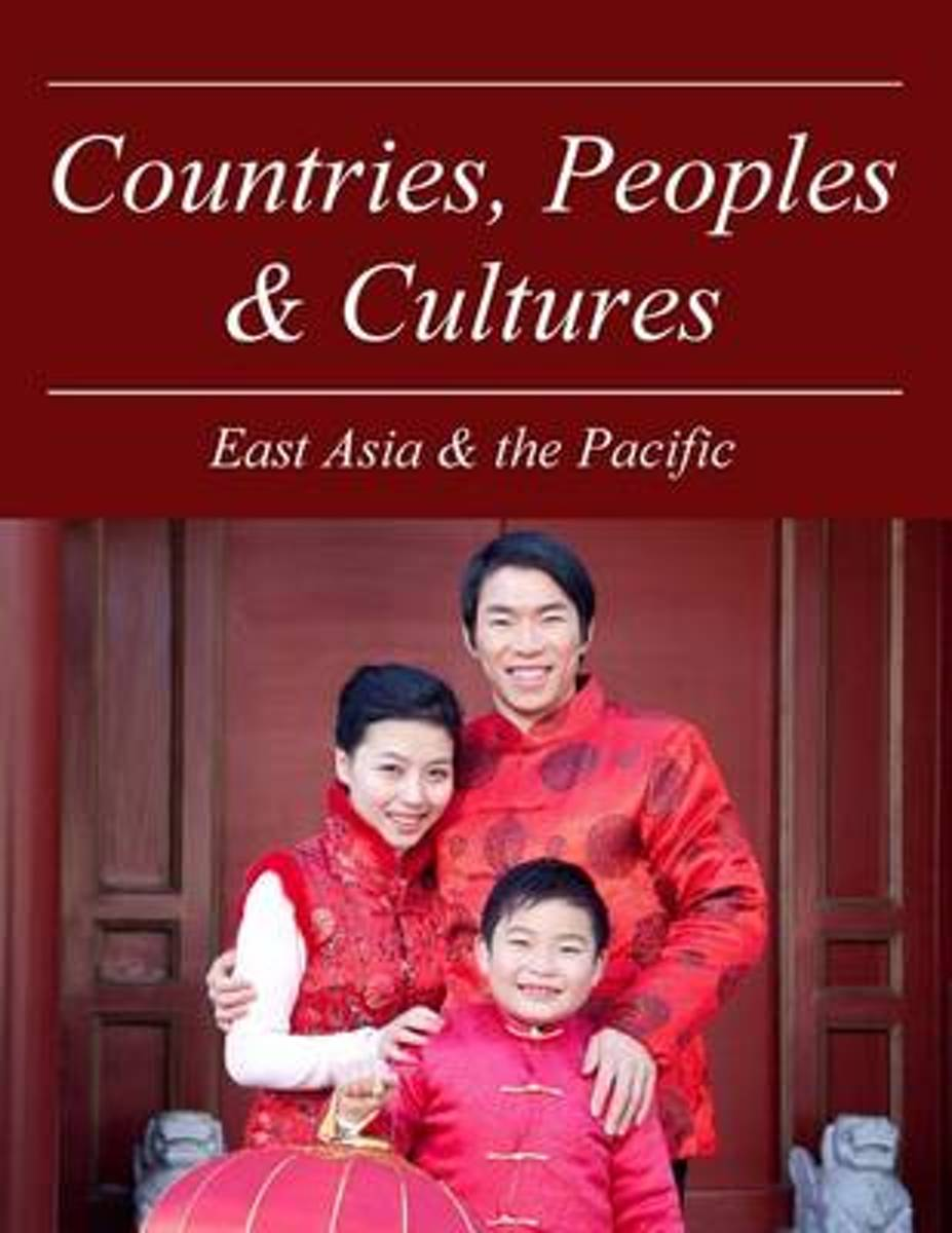 East Asia & the Pacific