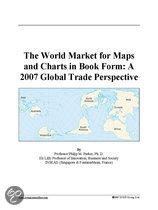The World Market for Maps and Charts in Book Form