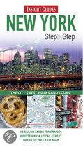New York Insight Step By Step Guide
