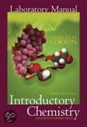 Prentice Hall Laboratory Manual To Introductory Chemistry