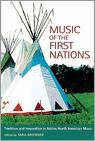 Music of the First Nations