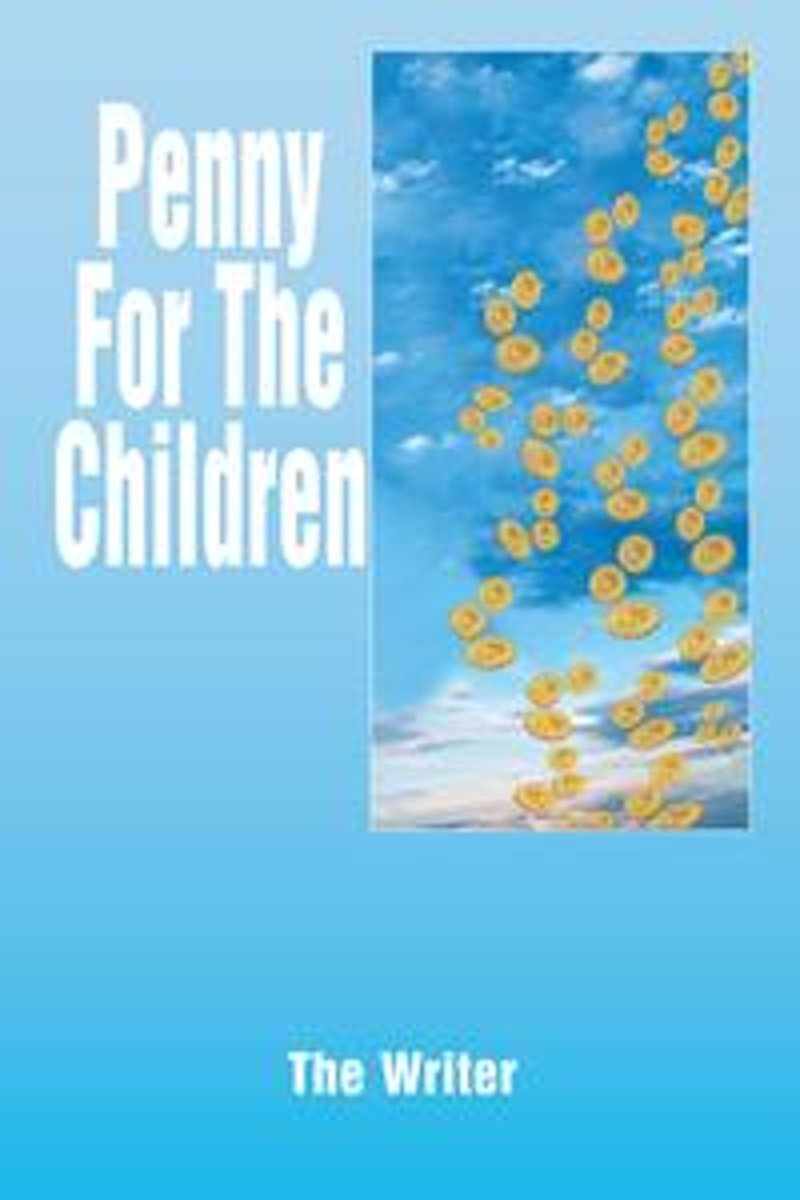 Penny for the Children