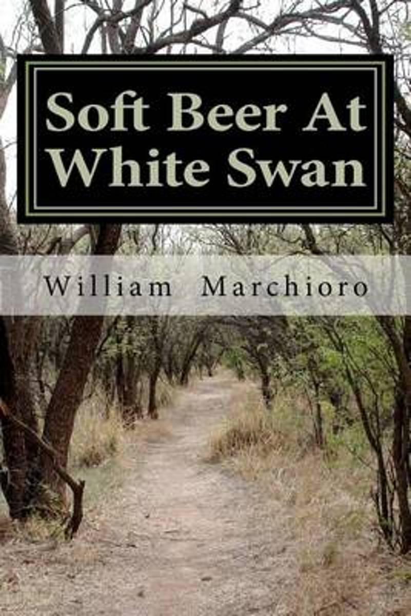 Soft Beer at White Swan