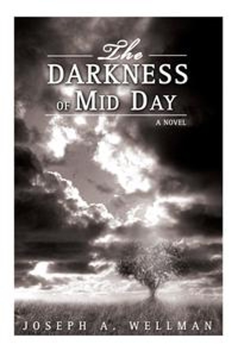 The Darkness of Mid Day