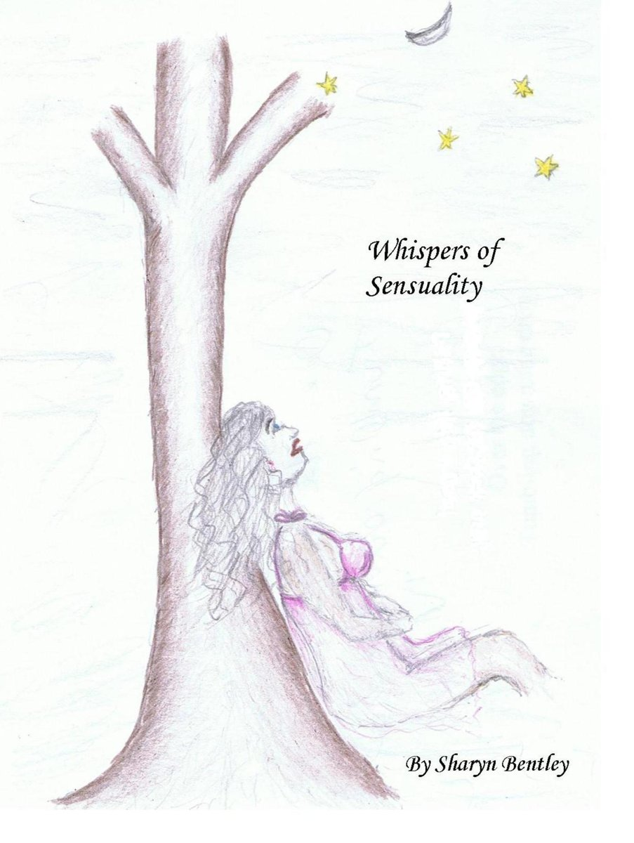 Whispers of Sensuality