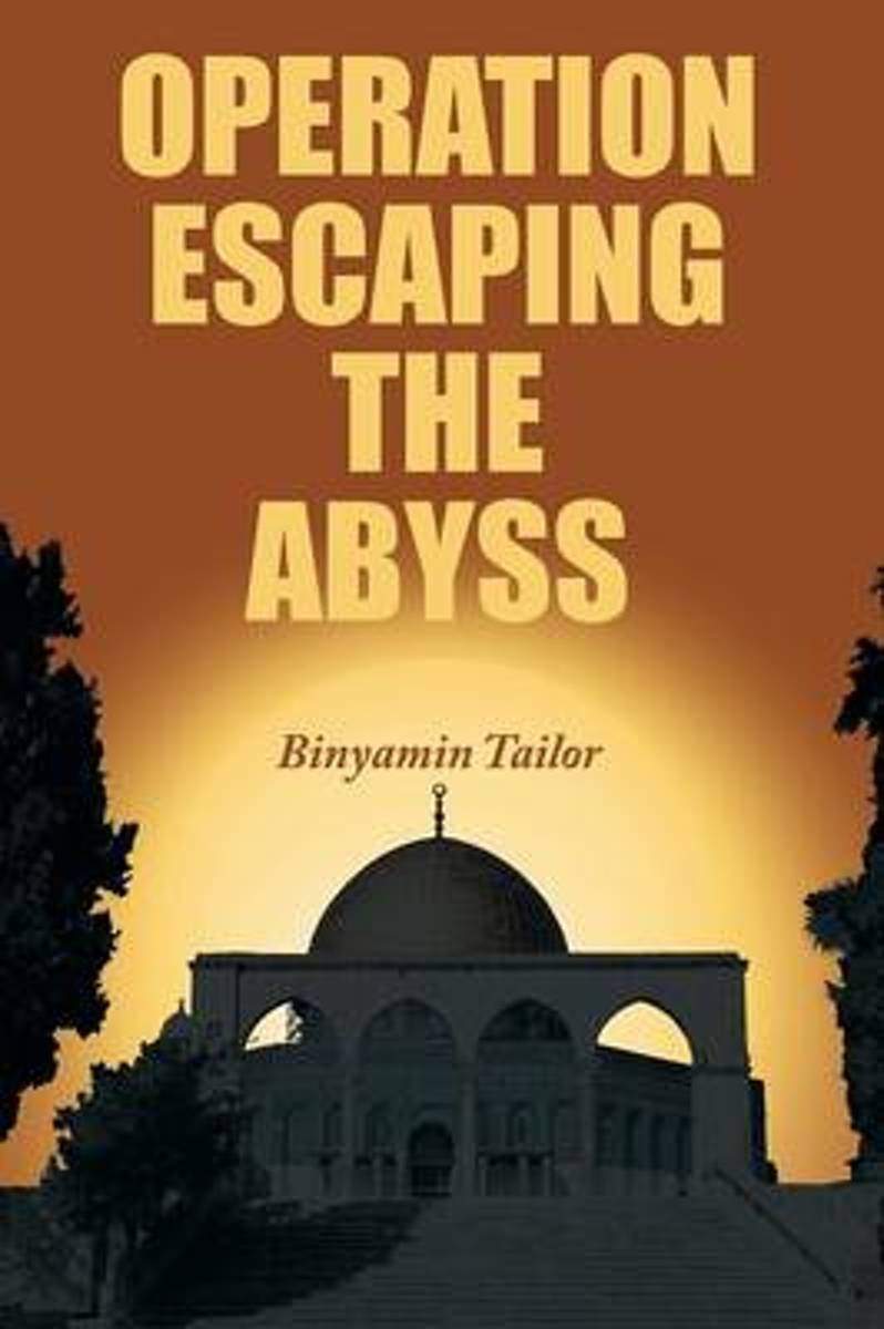 Operation Escaping the Abyss