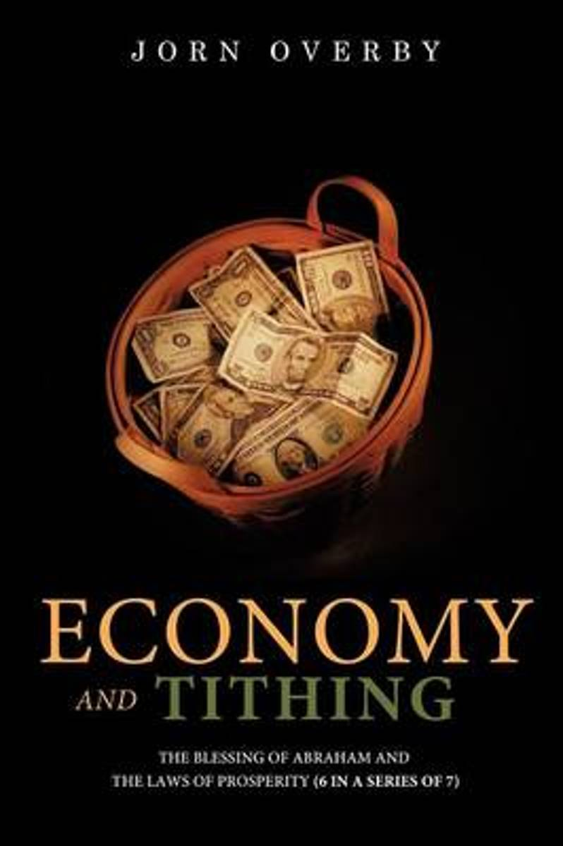 Economy and Tithing