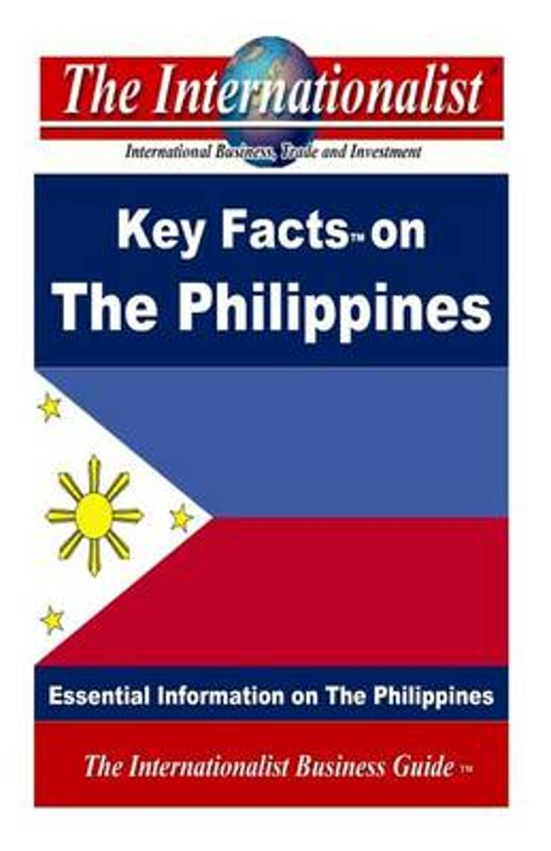 Key Facts on the Philippines