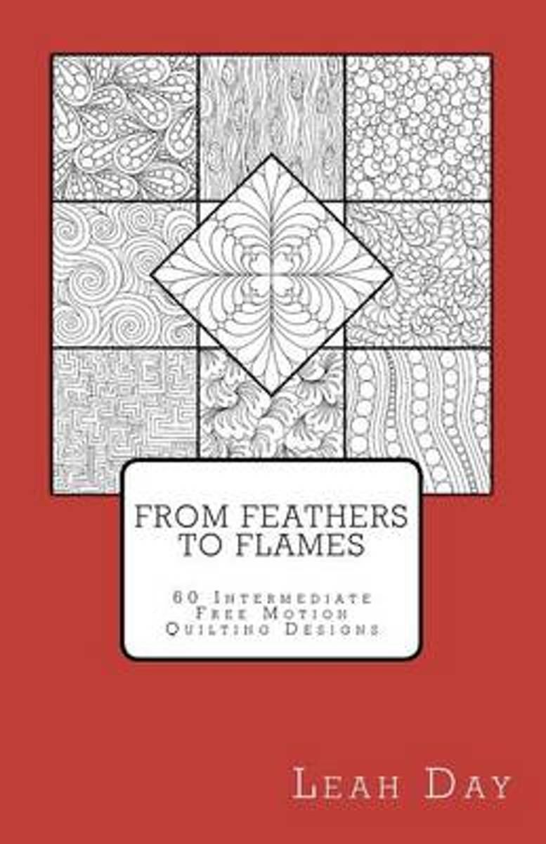 From Feathers to Flames