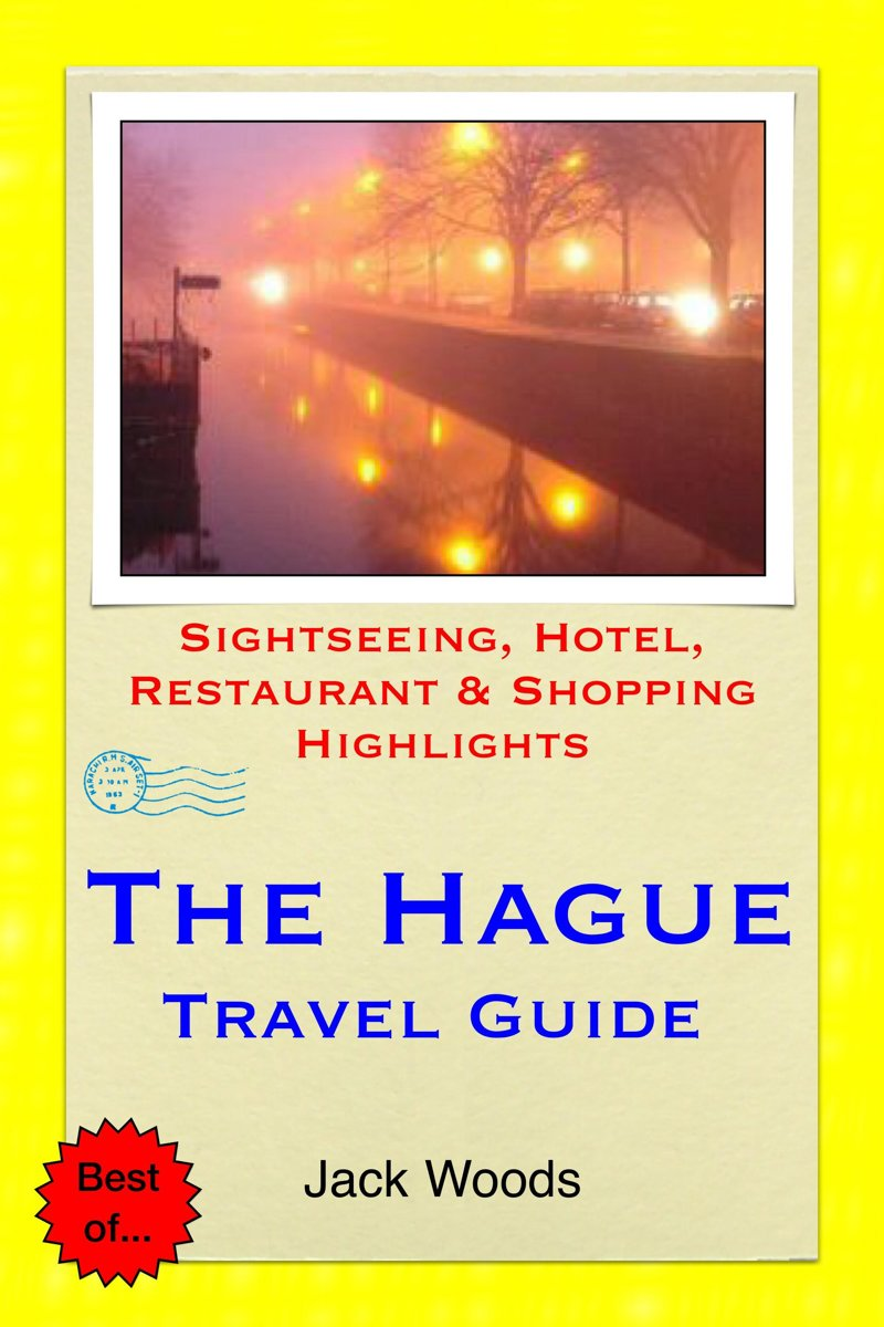 The Hague, Netherlands Travel Guide