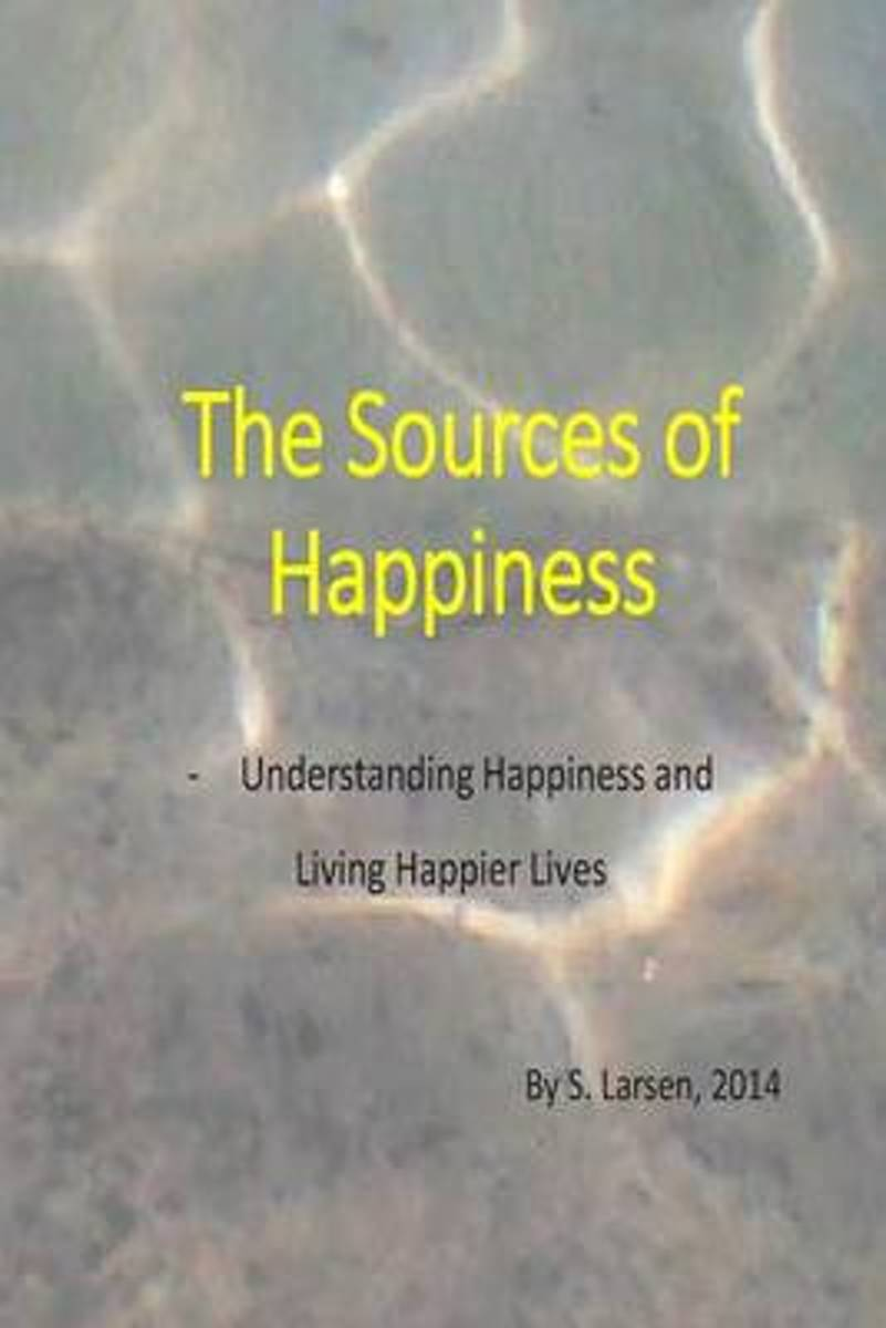 The Sources of Happiness