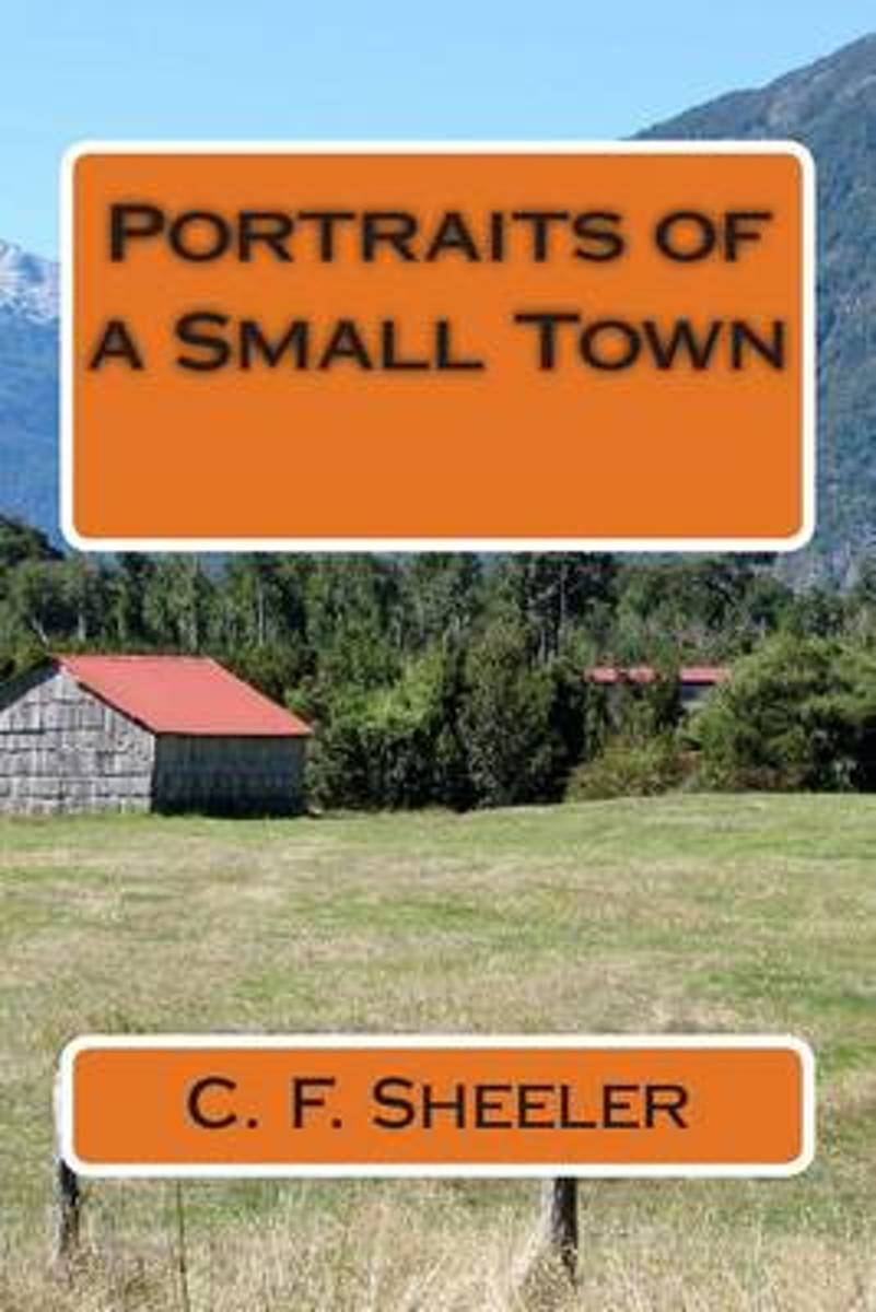 Portraits of a Small Town