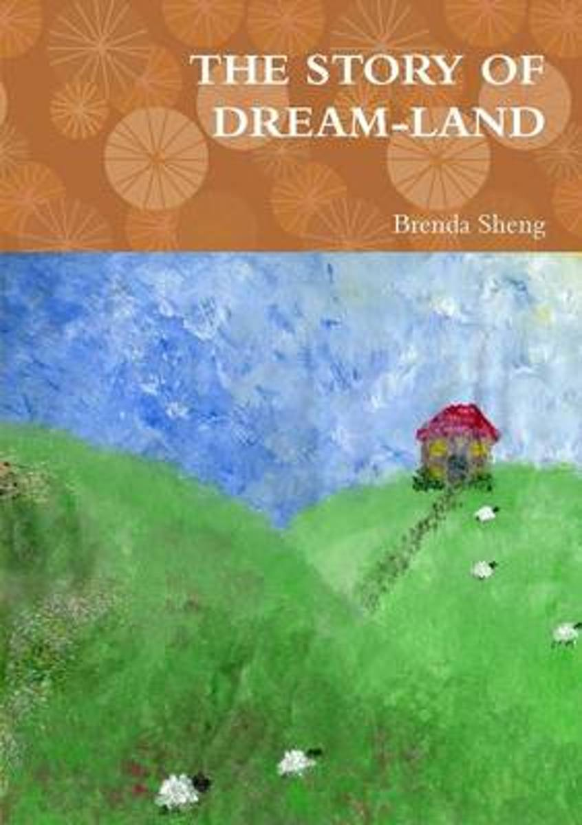 THE Story of Dream-Land