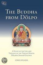 The Buddha from Dolpo, Revised and Expanded