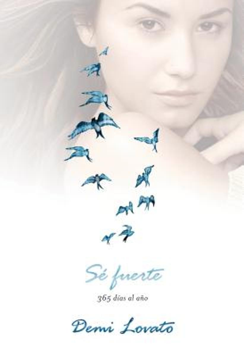 Se Fuerte (Staying Strong)