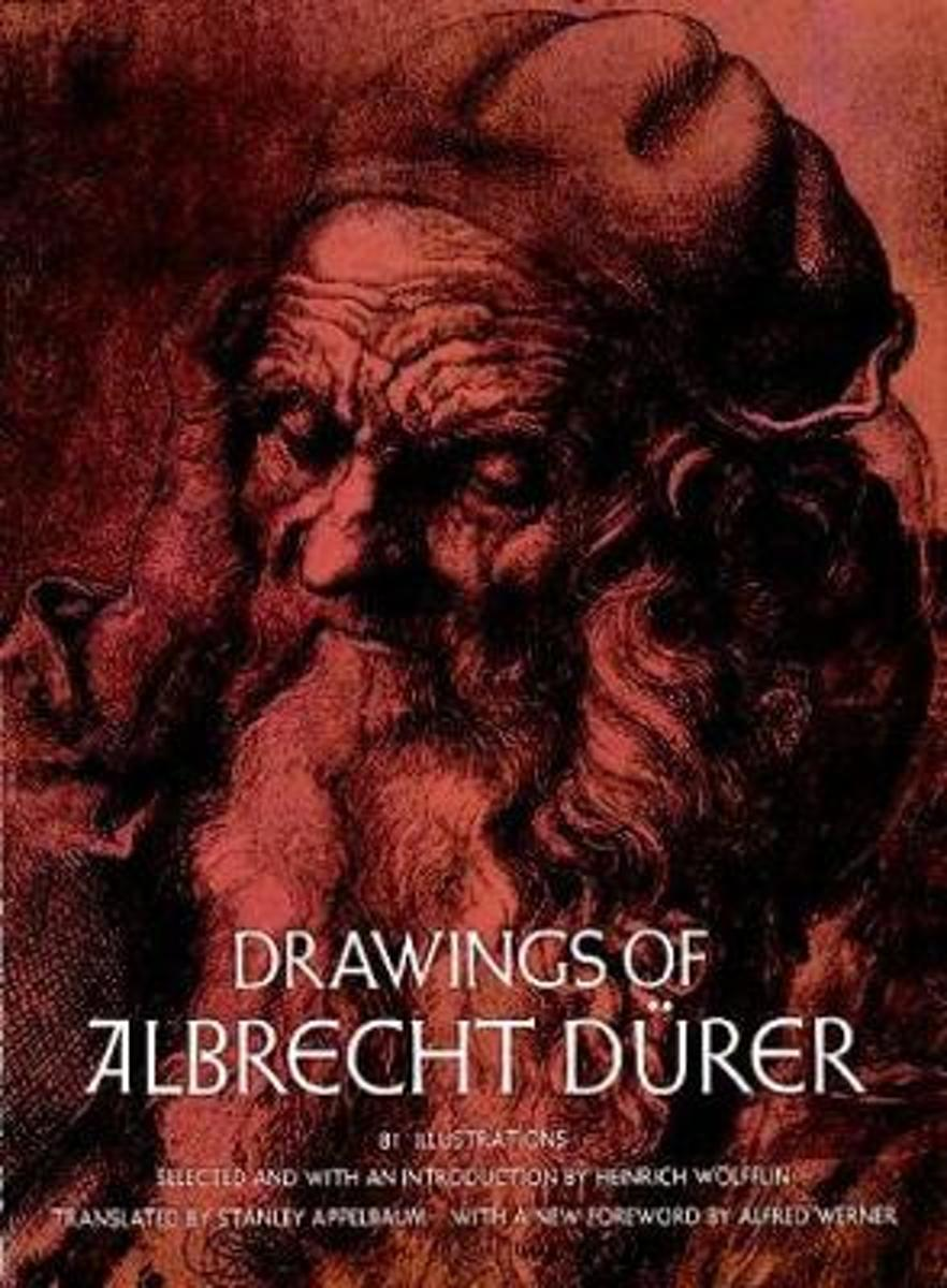 Drawings of Albrecht Durer